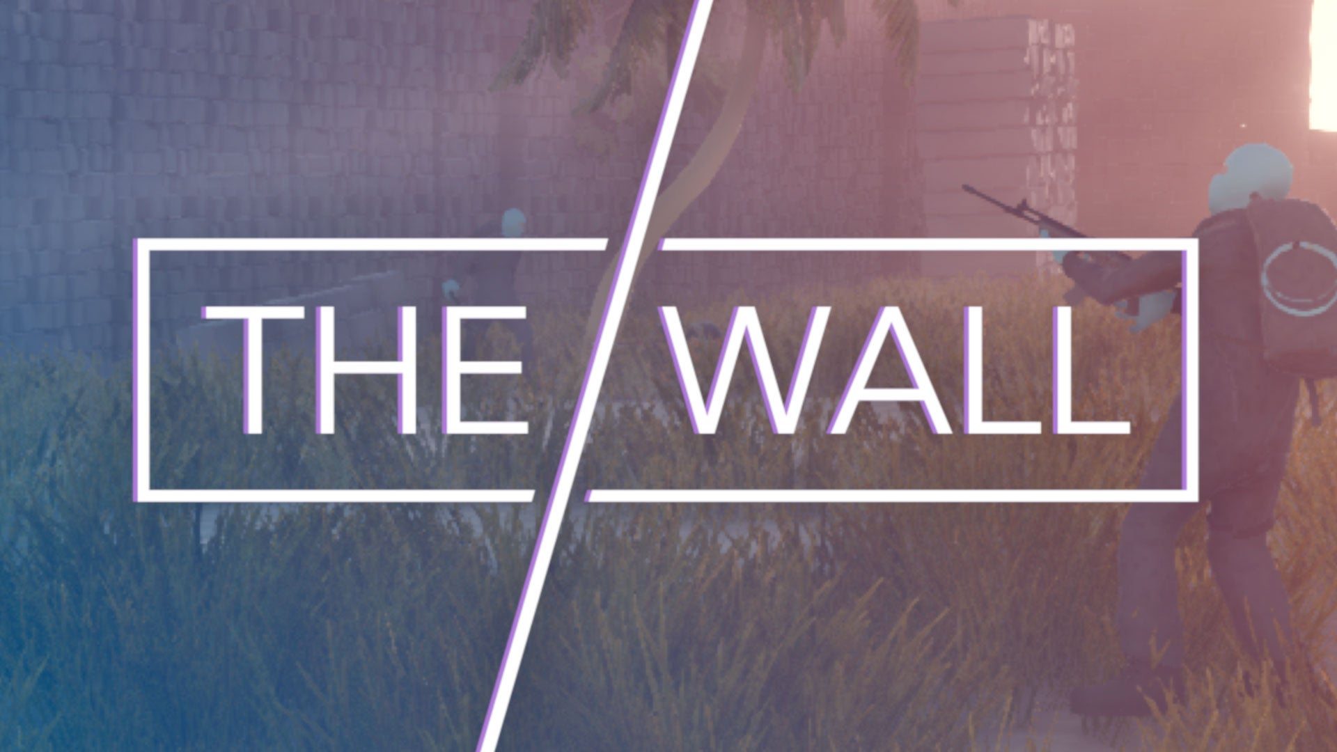 The Wall Limited Steam Key Giveaway | Alienware Arena