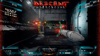 descent-underground-spacecraft-spin-atta