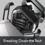 Breaking Down the Tech