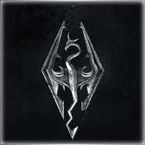 Fans Of Skyrim (FOS)