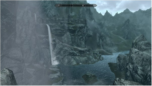 Revisiting Skyrim: The Glory and the Glitches | Alienware Arena