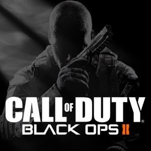 Black ops League play stream!