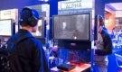 Alienware Alpha Tour Pic