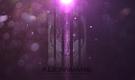 Alienware-Wallpaper-Saadman-Taha-.png