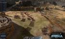 Arena_Screenshot_04.png