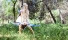 Ashe-Cosplay-by-NunnallyLol.jpg
