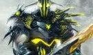 Diablo_Warrior-wallpaper-9474694.jpg