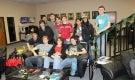Super Smash Bros Tournament for Wii U