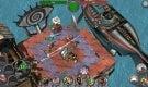 game-2014-07-25-19-29-11-70.jpg