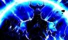 high_contrast_razor_lightning_revenant_dota_2_hd-wallpaper-91154.jpg
