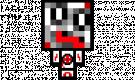 minecraft_avatar-k.png