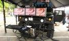 The Alienware Hummer