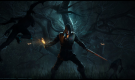 turn_undead___witcher_by_takeofffly-d775ppu.png