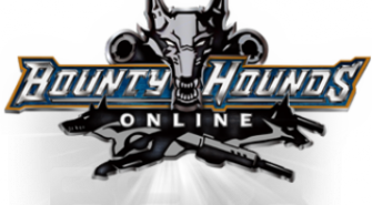 Bounty Hounds Online (ЗБТ, Не Steam)