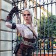 The Witcher 3 | Ciri