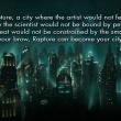 Bioshock Quote