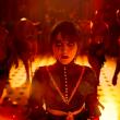 The Witcher 3 - 'Iris Von Everec Greatest Fear' Cosplay