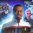 Star.Trek.Online