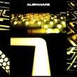 Alienware Fan Art!
