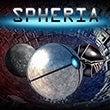 Spheria