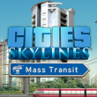 Cities: Skylines (unofficial fan group)