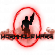Wormhole Wars