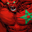 Moroccan Gamers