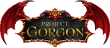 Project: Gorgon - PC MMO