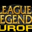 League of Legends Europe!