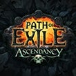 Path of Exile Official