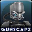 Gunscape Beta