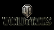 The World of Tanks Invite Code Key Giveaway for New Players