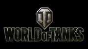 The World of Tanks Bonus Code Key Giveaway