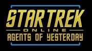 Star Trek Online Peregrine Attack Fighter Key Giveaway