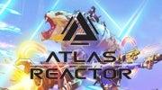 Atlas Reactor Loot Pack Giveaway