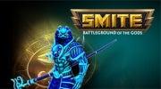 SMITE Exclusive Alienware Ra Skin Giveaway