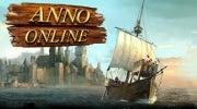 Anno Online Starter Pack Giveaway