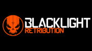 Blacklight Retribution Alienware Exclusive Starter Pack Key Giveaway