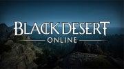 Black Desert Online 7-Day Guest Pass