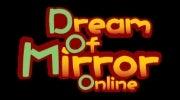 Dream of Mirror Online - Alienware Flag Key Giveaway