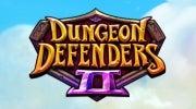 Dungeon Defenders Alien Spectre Giveaway