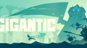 Closed Beta Details Revealed for Promising New 5-on-5 MOBA Game, Gigantic
