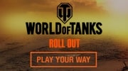 World of Tanks Invite Code Giveaway