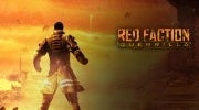 NVIDIA Extends Free GRID Streaming and Releases Red Faction Guerrilla on SHIELD