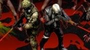 Post-Apocalyptic Shooter, Killing Floor: Calamity, Unleashed on NVIDIA SHIELD