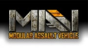 M.A.V. Early Access Giveaway
