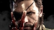 Watch Metal Gear Solid V: The Phantom Pain's Emotional, Exhilarating Launch Trailer
