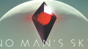 No Man's Sky: Greatly Anticipated Game Coming To PC