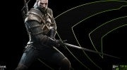 Download Exclusive The Witcher 3: Wild Hunt Wallpapers