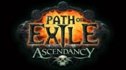 Path of Exile Iron Brand Helmet Key Giveaway